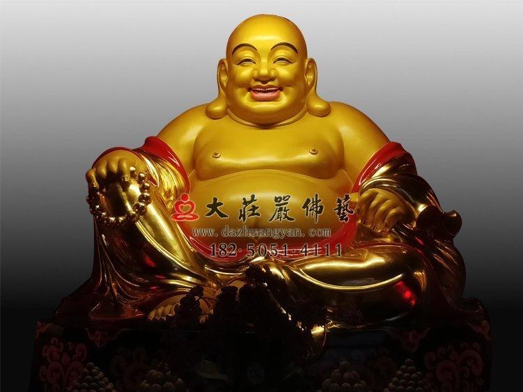 甘肃哪些寺庙有供奉脱胎弥勒佛像?甘肃供奉脱胎弥勒佛像的寺庙是在什么地方?